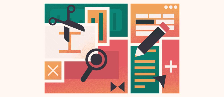 Content Optimization Software